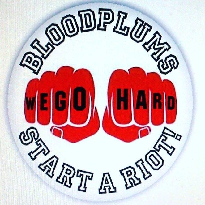 Bloodplums